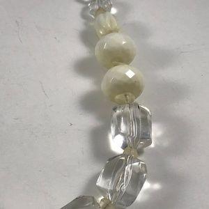 Vintage Jewelry - Vintage Necklace, Vintage Jewelry